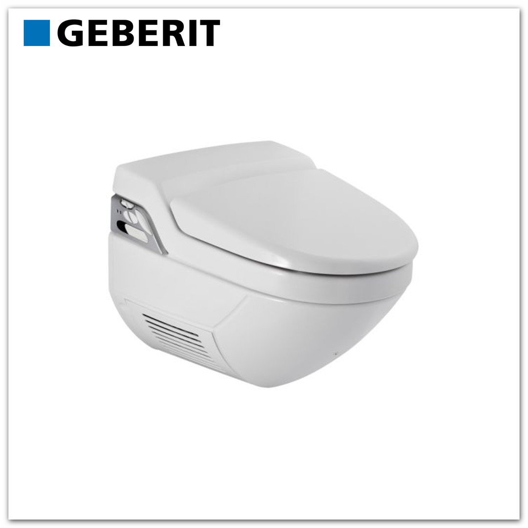 geberit aquaclean 8000 weiss alpin 146182111. Black Bedroom Furniture Sets. Home Design Ideas