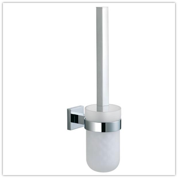 avenarius serie 420 toilettenb rstengarnitur 4202200010. Black Bedroom Furniture Sets. Home Design Ideas