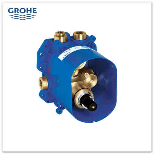UP Einbaukörp. Grohe Rapido T f.Thermostat, 35500000