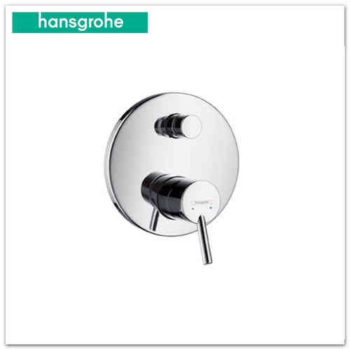 Farbset f. Badebatterie TalisS  Hansgrohe, 32477000
