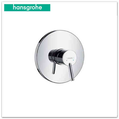 Farbset f. Brausebatterie TalisS Hansgrohe, 32675000