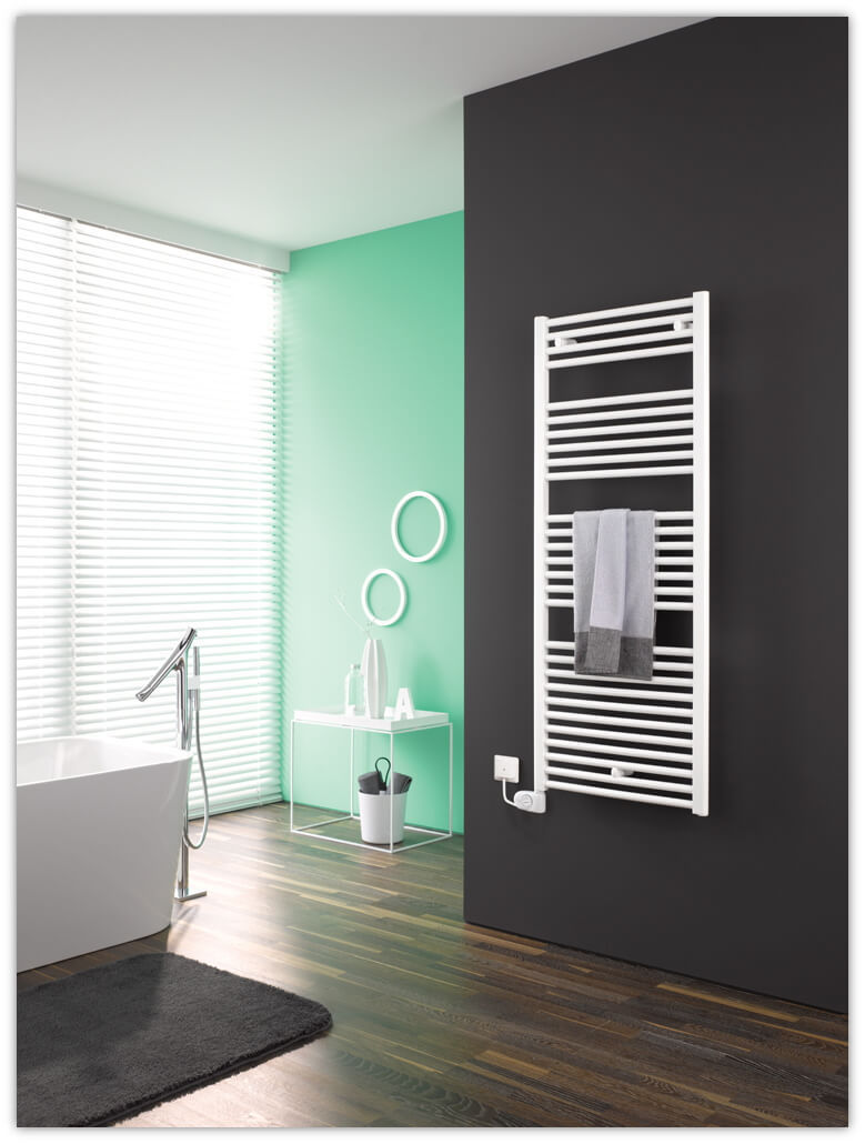 bemm ares e irsap elektro badheizk rper preiswert. Black Bedroom Furniture Sets. Home Design Ideas